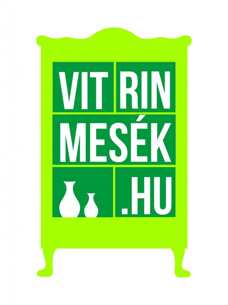 vitrin_green