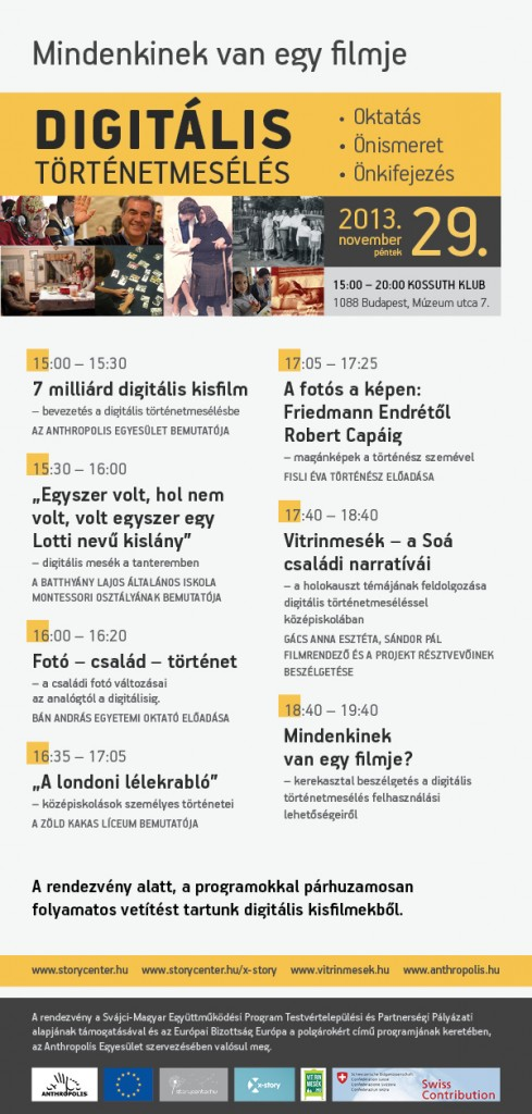 Anthropolis_DT_emailkiajanlo_600px_final